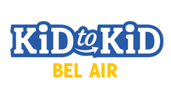 www.kidtokidbelair.com Logo