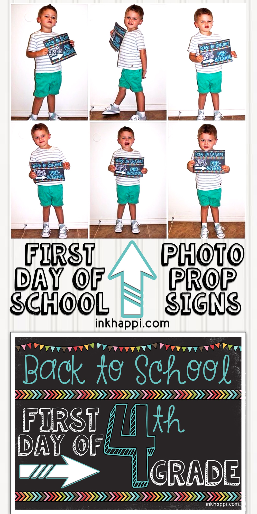 https://inkhappi.com/first-day-of-school/